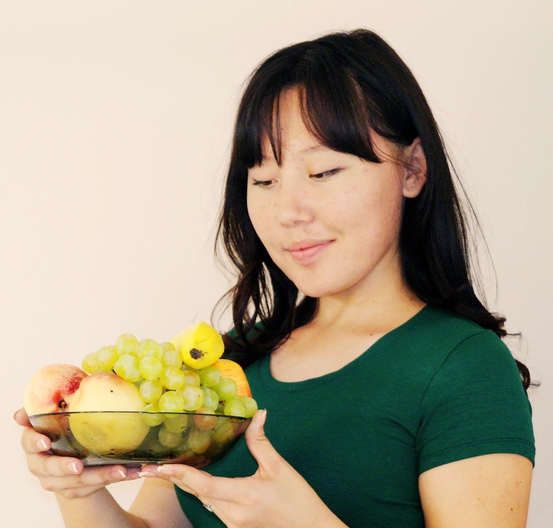 Қаназдыққа қарсы диета