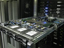 Қаржы министрлігінің серверлерінде заңсыз тірліктер жасалған