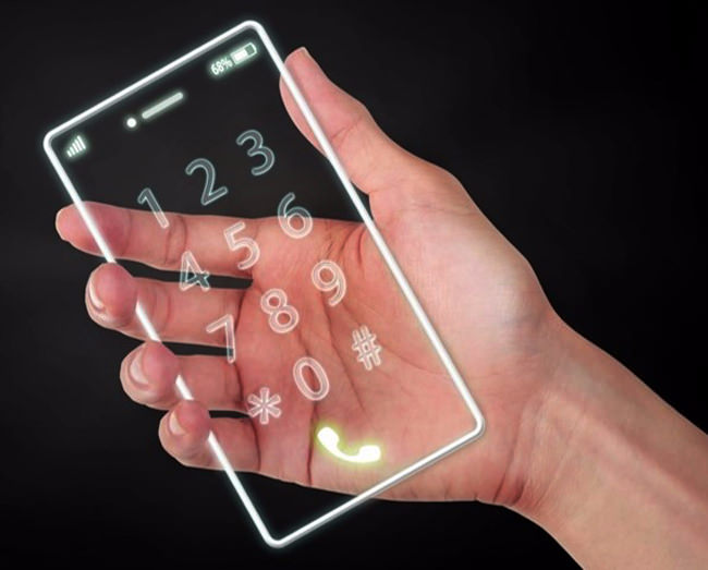 iPhone SE-ге бәсекелес шықпақ