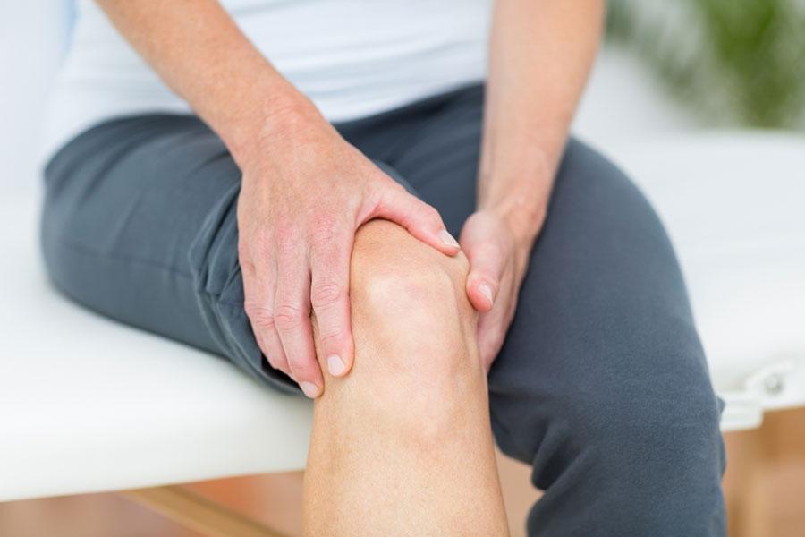 Артроз, артирт және остеопороз. Көбіне әйелдер шалдығатын дерттер...