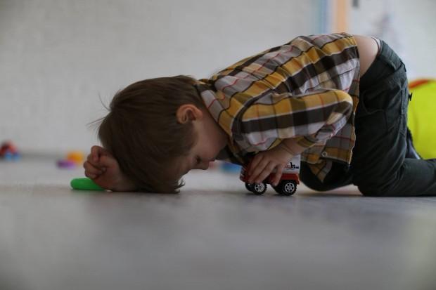 Шымкентте аутизм мәселелері жөнінде іс-шара өтеді