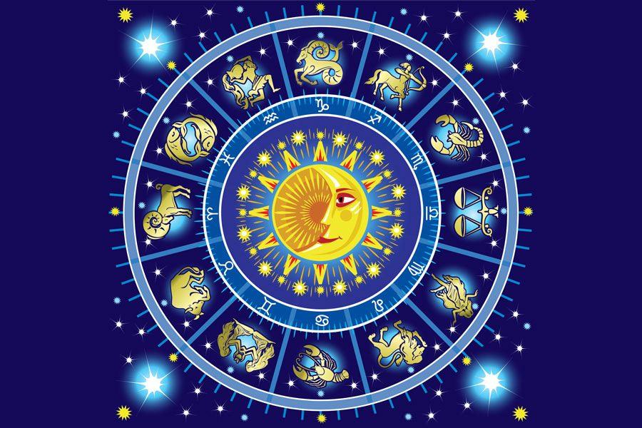 Апталық жұлдызнама: 2-8 сәуір