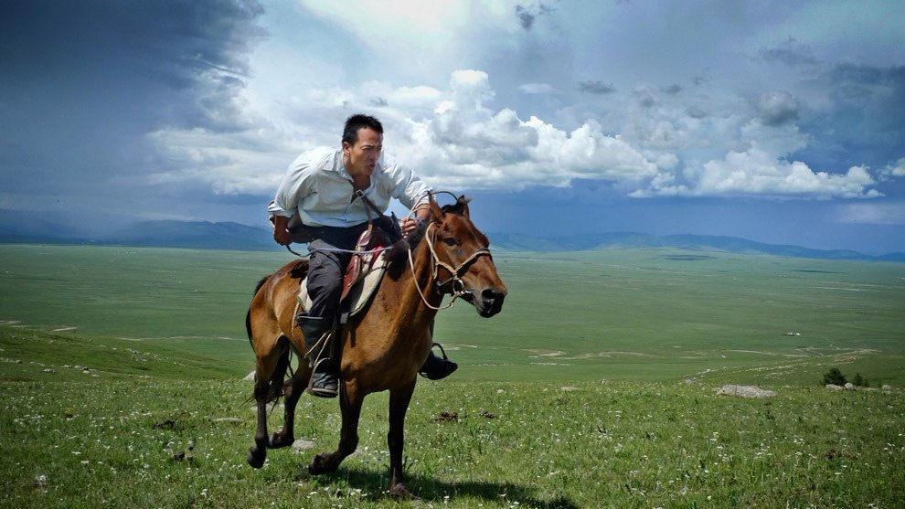 16 жасар қазақ қызына ғашық болған қытайлық бойжеткеннің  ағасының қолынан қаза тапты