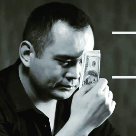Жан Ахмадиев