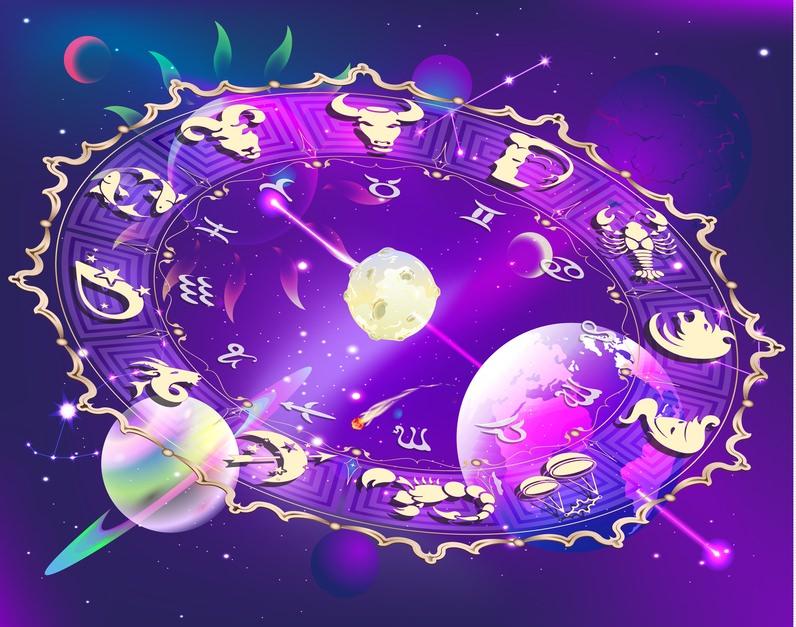Апталық жұлдызнама: 23-29 сәуір