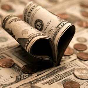 Доллар белгісін