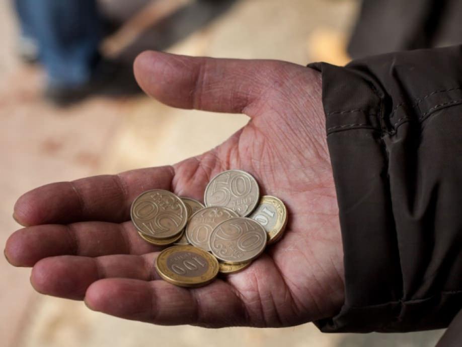 Дүниежүзілік банк Қазақстандағы кедейлік деңгейіне қатысты пікір білдірді
