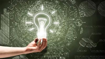 500 миллион теңгеге дейiнгi инновациялық гранттарға конкурс жарияланды