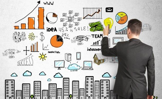 Бизнес идеяны қалай таңдау керек?