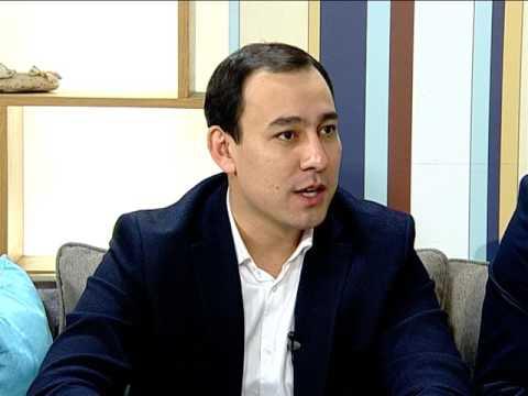 Мемлекет басшысы Қазақ ұлттық консерваториясына жаңа ректор тағайындады