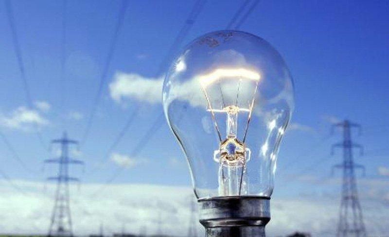 Шымкент: Электр энергиясына байланысты мәселе туындағанда қайда хабарласу керек?
