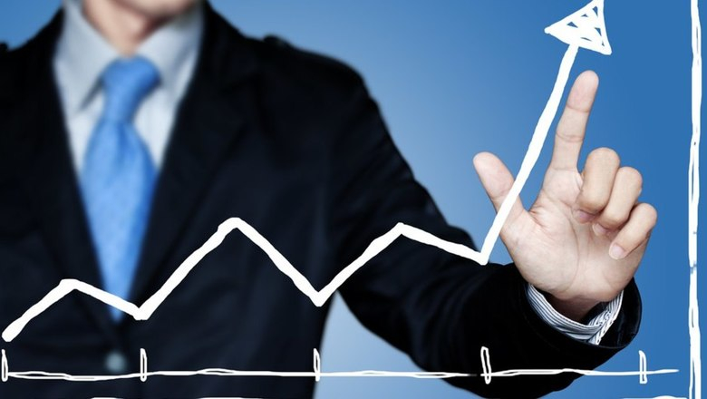 Шағын және орта бизнестің айырмашылықтары қандай?