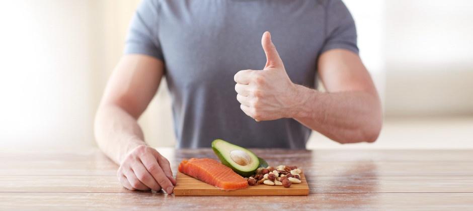 Еркектік қуатты күшейтетін 9 ем