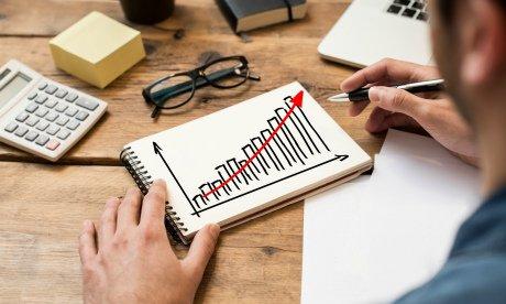 Инвестициялық мүмкіндіктер: тұрақты дамуға арналған жаңа шешімдер
