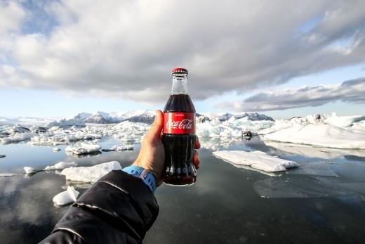 Coca-Cola қымбаттайды
