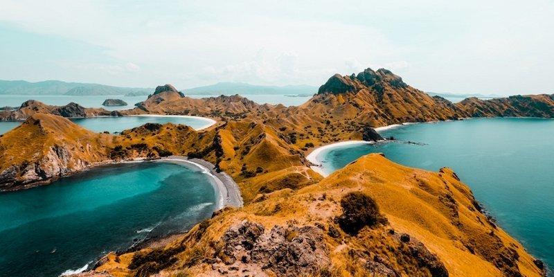 Азияның қай елдеріне саяхаттаған дұрыс:  9 туристік бағыт