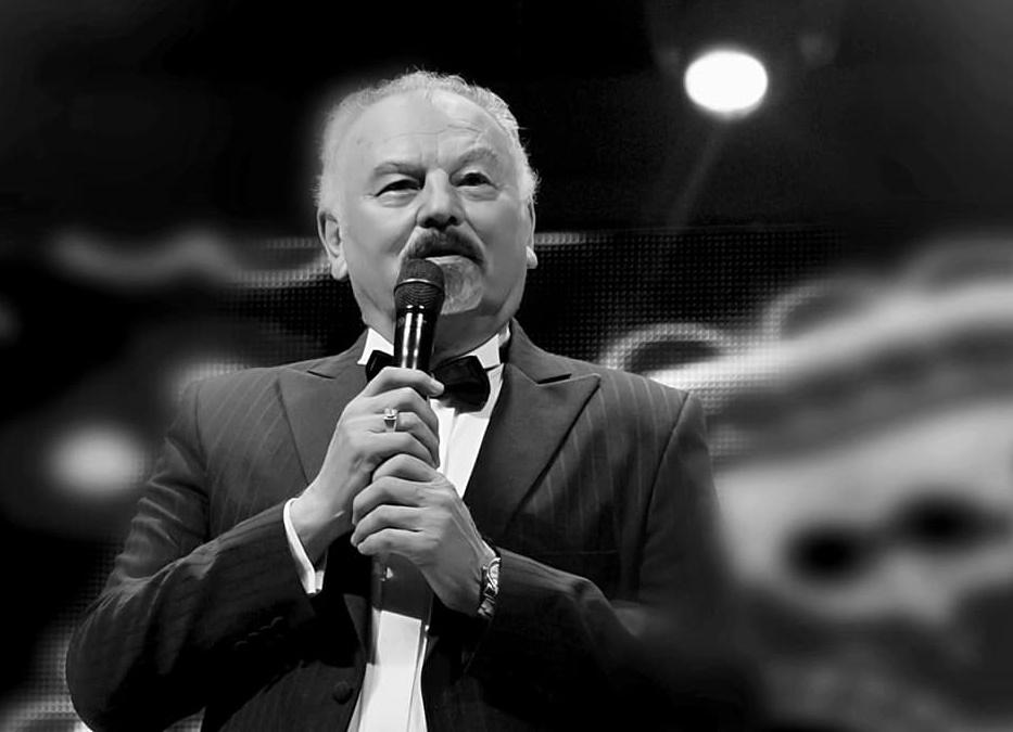 """Тұңғышбай Жаманқұловтың халқына айтар """"Даты"""" бар"""