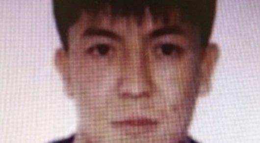 Қырғызстанда қылмыстық топтың басшысы делінген қазақстандық ұсталды