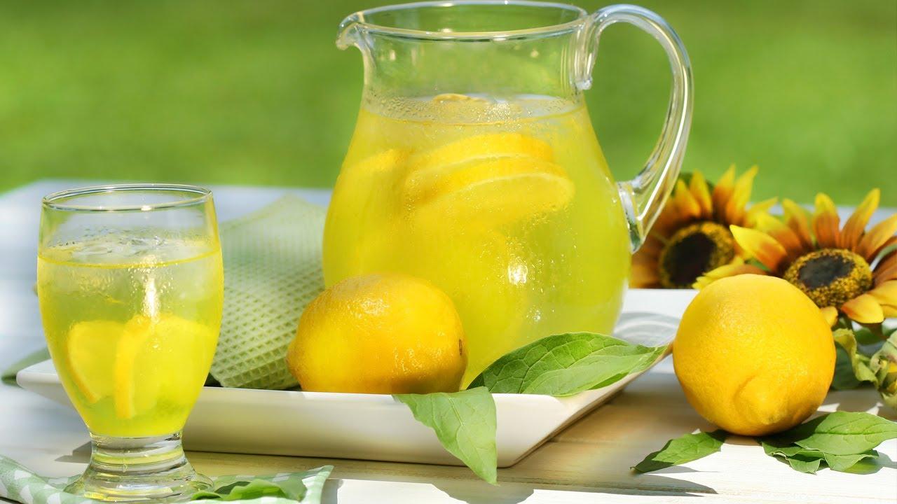 Лимон шырынының емдік қасиетін білесіз бе?
