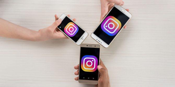 Instagram-ның Сіз білмейтін  құпиялары