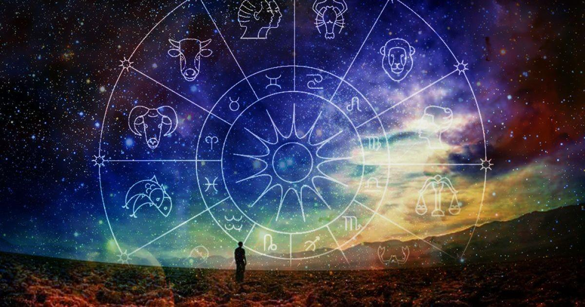 15-21 қазан: жұлдыздар Сізге қандай кеңес береді?