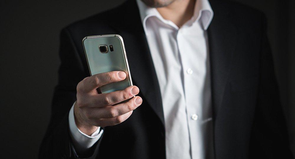 1 қаңтардан бастап кімдердің ұялы телефоны жарамсыз болып қалады?