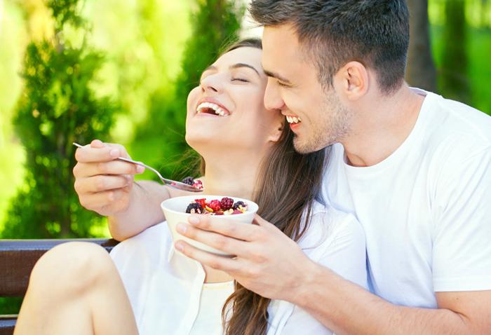 Сексуалдық белсенділігіңіз төмендеп кетсе, арнайы диета ұстаңыз