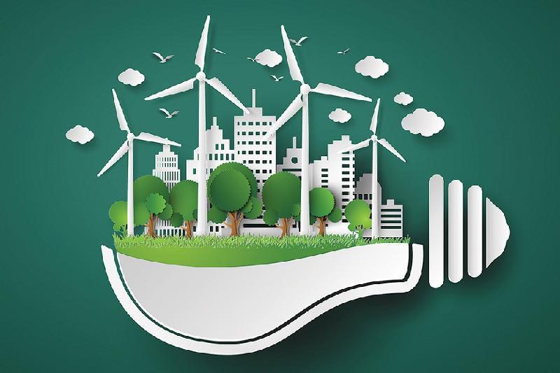 Қазақстанда І Халықаралық энергия үнемдеу форумы өтеді