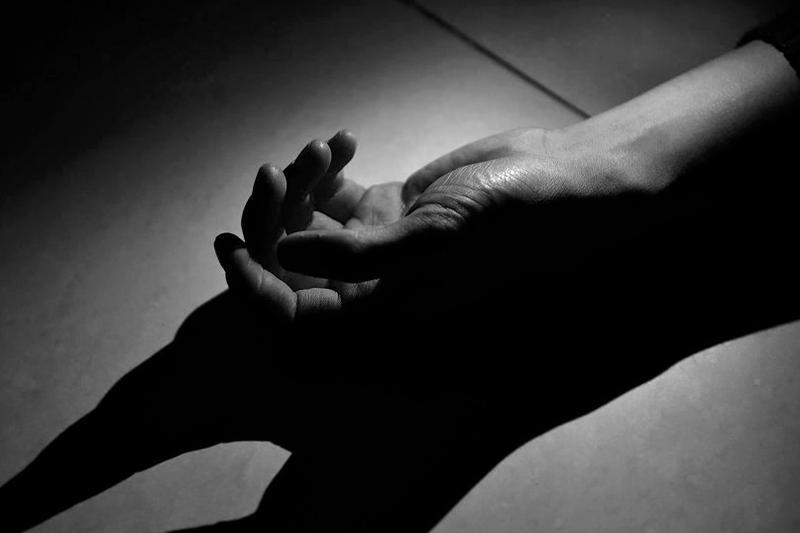 Қостанайда із-түзсіз кеткен 20 жастағы бойжеткеннің мәйіті табылды