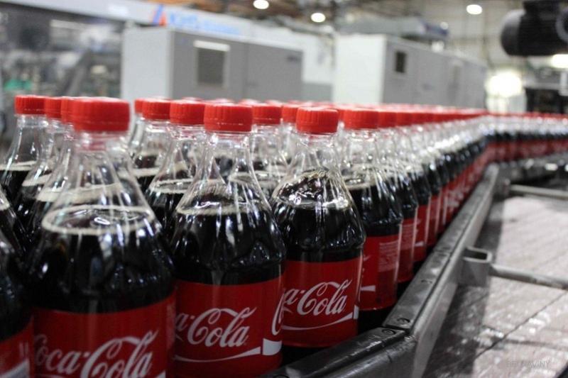 Алаяқтық жасаған Coca-Cola 345 млн долларынан айырылуы мүмкін