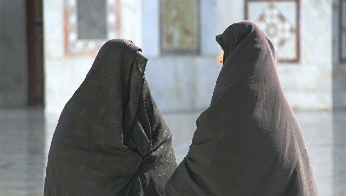 Сауд арабиялық әйелдер хиджаб киюге қарсы наразылық акциясын бастады