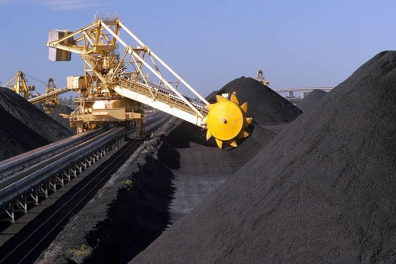 Жеңіс Қасымбек: Көмірдің тоннасы 3 мың теңгеге төмендейді