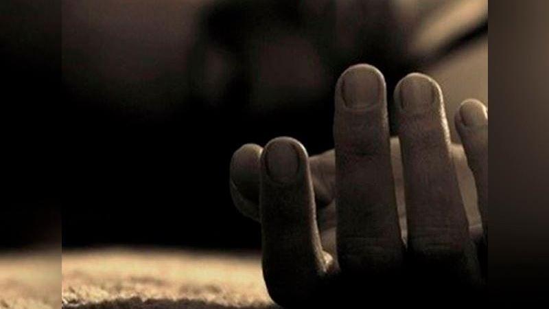 Оралда зорлықпен өлтірілген ер адамның мүрдесі табылды