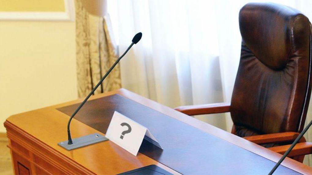 Үкімет басшысы 11 қаңтарда отставкаға кететінін мәлімдеді