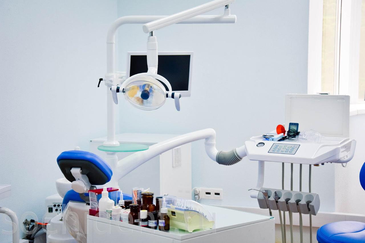 Қарағандылық анестезиолог-стоматологтың ісі сотқа жетті