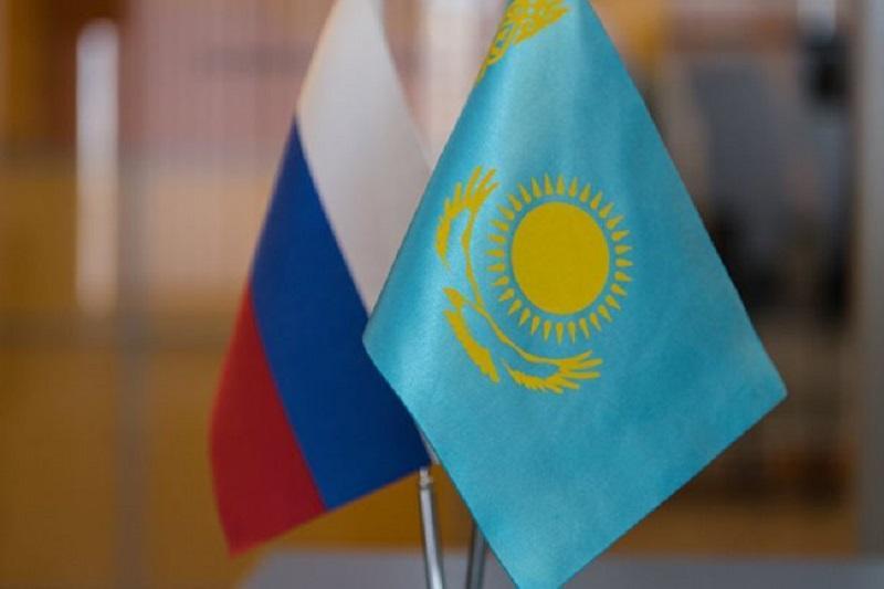 Ресей Қазақстанның ірі жеті инвесторының қатарында - ҚР Сыртқы істер министрі