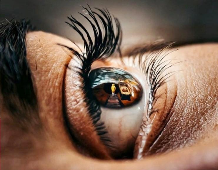 Көңілдегі «кірді» жуып тазалайтын ЕКІ терапия