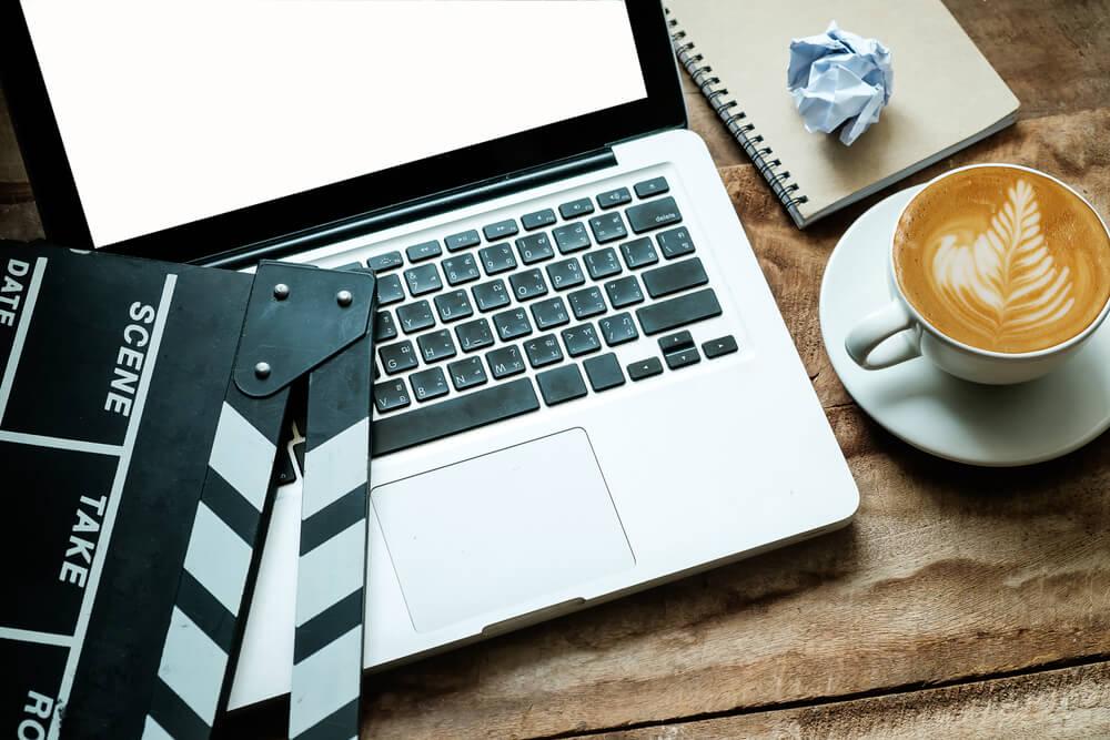 ТРИ МИЛЛИОНА ТЕНГЕ: Киностудия «Е2» объявляет конкурс на лучший киносценарий