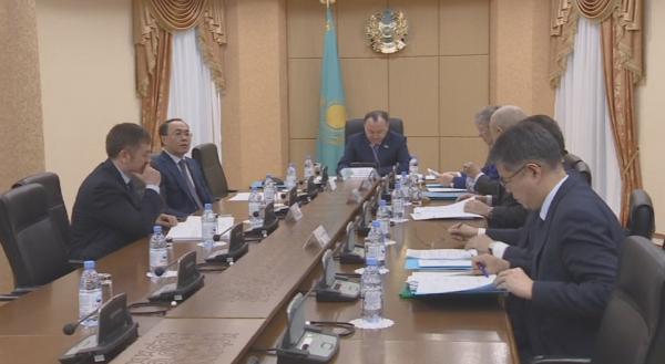 Байқоңырда тағы он қазақстандық мемлекеттік орган бөлімі құрылуы мүмкін