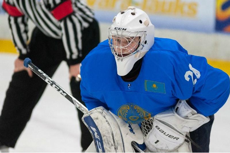 Бүгін хоккейден жасөспірімдер арасындағы әлем чемпионаты басталады