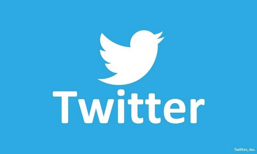 ҚР Қорғаныс министрі Twitter-де парақша ашты
