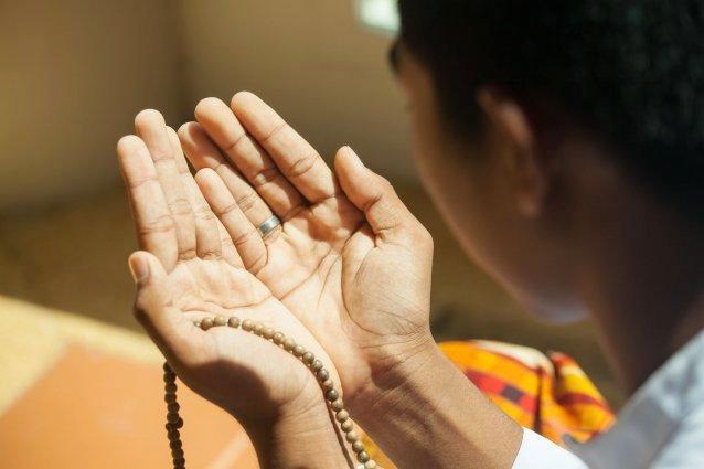 Рамазан айында Аллаһтың 99 есімін жаттап алыңыз