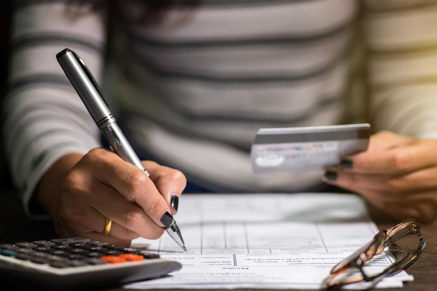 Ұлттық банк жаңа заң бойынша кімдерге кредит берілмейтінін мәлімдеді