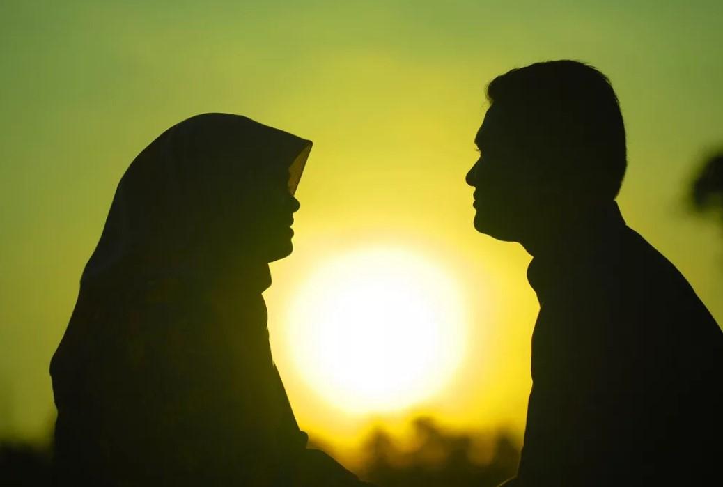 «Рамазан айы – нәпсіні тыйып үйренетін уақыт»: Оразада жыныстық қатынастан бас тартқан жөн бе?