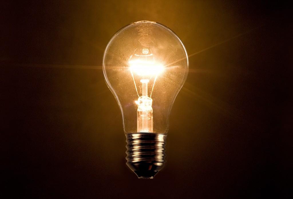 ШЫМКЕНТ: Құрсайға сапалы электр жарығы берілетін болады