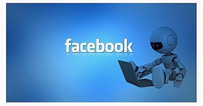 Фейсбукке жалған атпен тіркелген 3 млрд. парақша өшірілді
