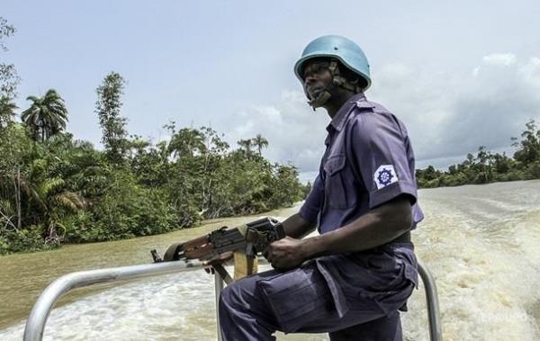Нигерияда содырлар 23 бейбіт тұрғынды мерт қылды