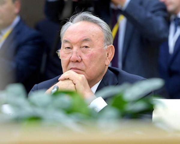 Назарбаев: Менің соңғы 30 жылда жүргізген саясатым өзгеруі керек