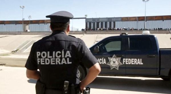 Мексикада мигранттарды тоқтату үшін шекараға 6 мың сарбаз тартылады
