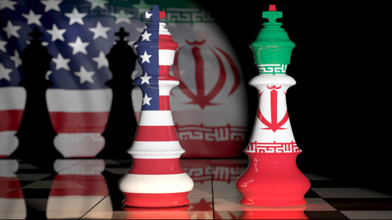 АҚШ Иранға қарсы соғыс ашса, Ресей мен Қытай түк істей алмайды – саясаттанушы
